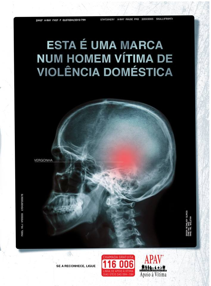 VDHomens_Campanha_APAV
