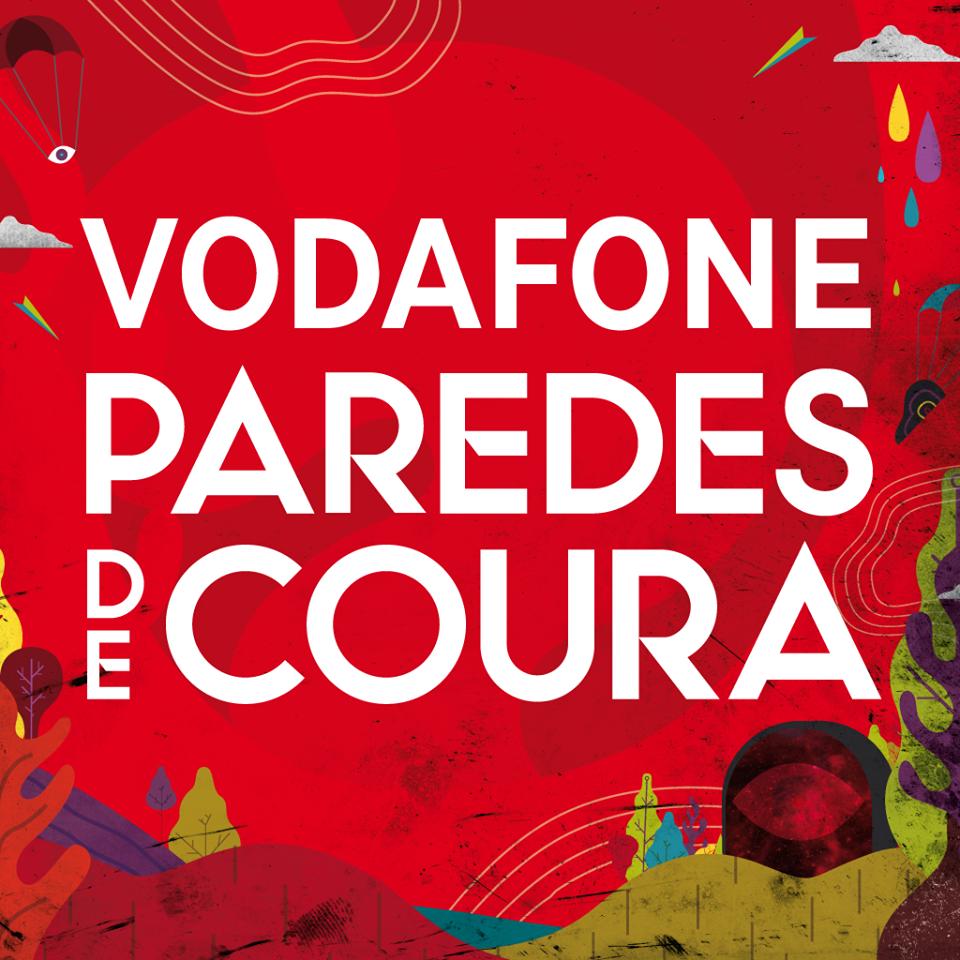 Festival paredes de coura j tem datas para 2017 for Paredes de coura festival