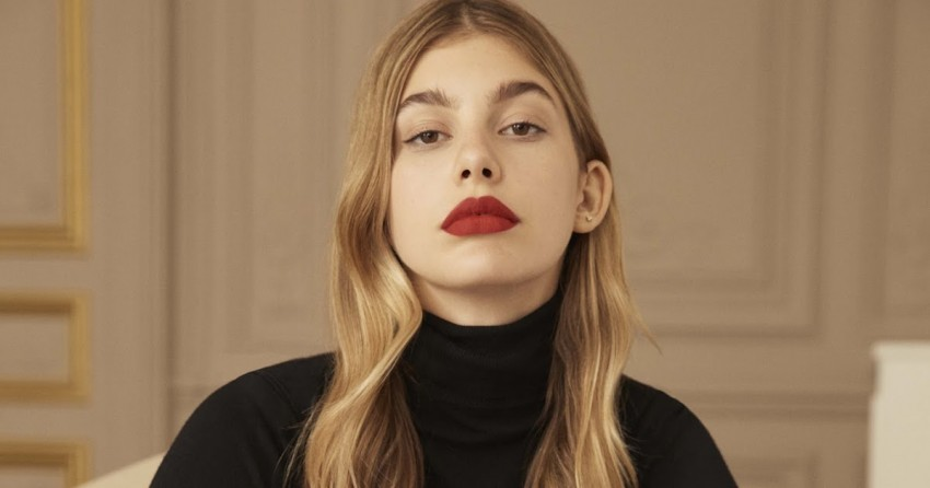 001-cami-morrone-by-lefties-woman-modern-crush-autumn16