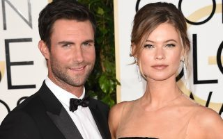 1280_adam_levine_behati_prinsloo_getty461469268