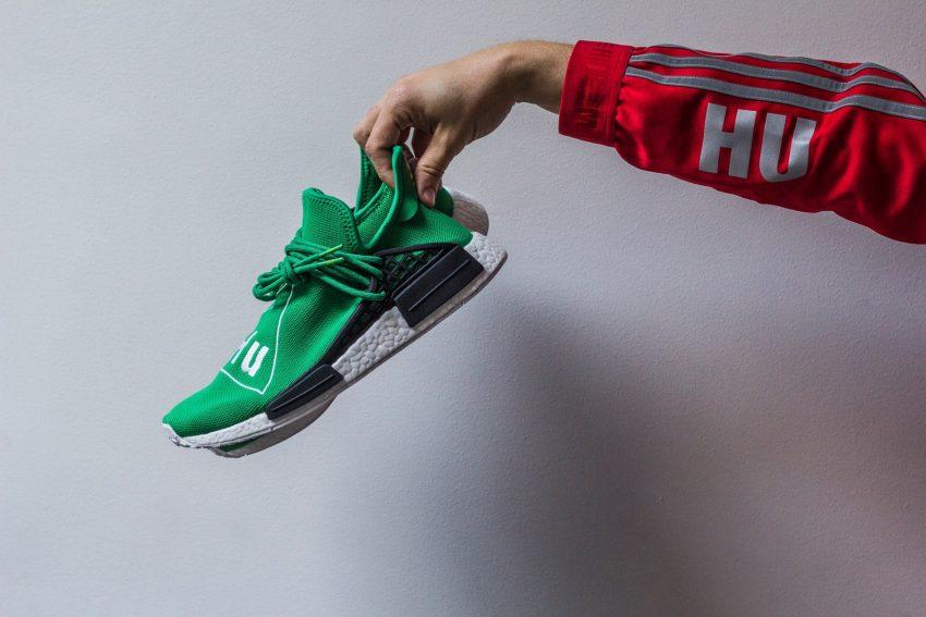 adidas-hu-theodoros-44