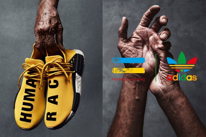 adidas-originals-pharrell-williams-hu-nmd-011