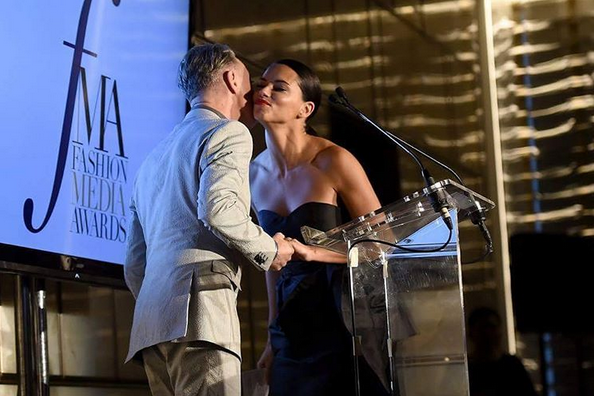 adriana-lima-gala-fashion-media-awards
