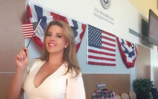 alicia-machado-ex-miss-universo-venezuela-cidada-eua