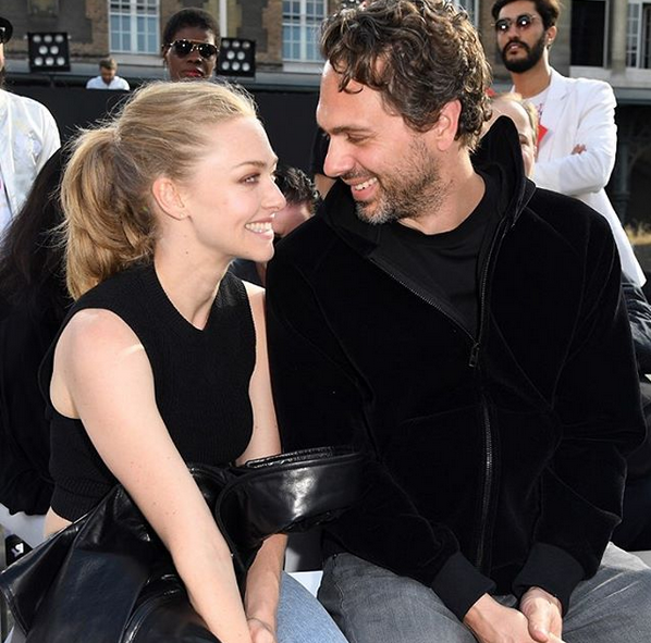amanda-seyfried-e-thomas-sadoski
