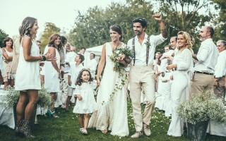 Ana Varela Casamento