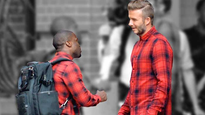 beckham-and-kevin-hart