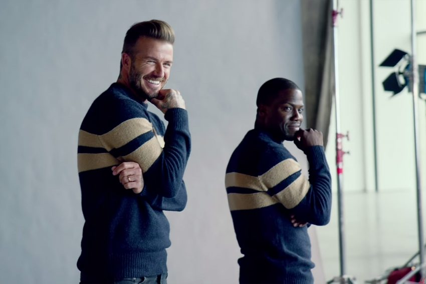 behind-the-scenes-david-beckham-kevin-hart-hm-0