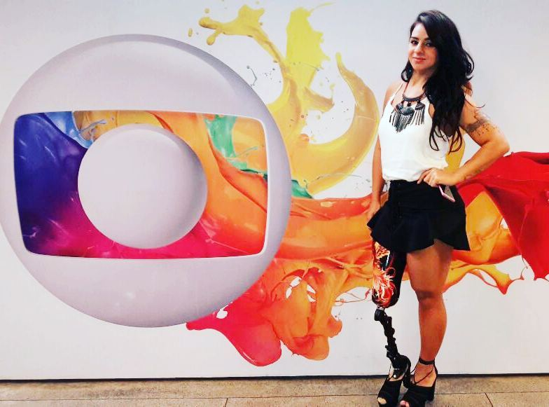 Image result for camille rodrigues