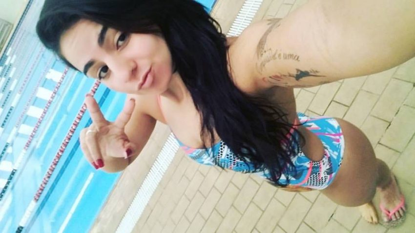 camille-rodrigues-nadadora-paralimpica-brasil-7