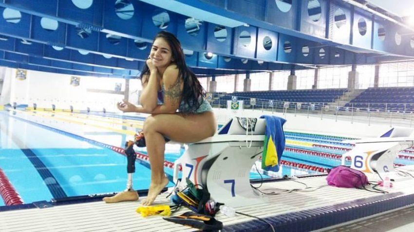 camille-rodrigues-nadadora-paralimpica-brasil-8