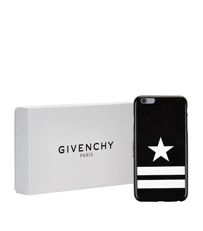 Givenchy (113 €)