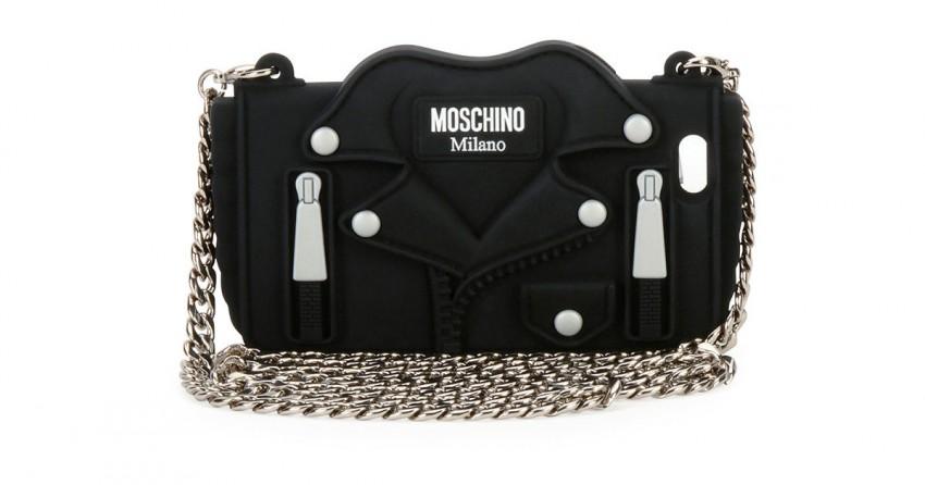 Moschino (103 €)