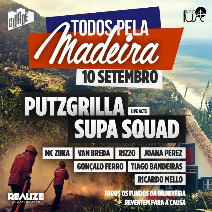 cartazfinal_todos_pela_madeira1