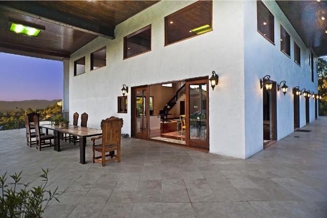 Casa Lana Del Rey 19