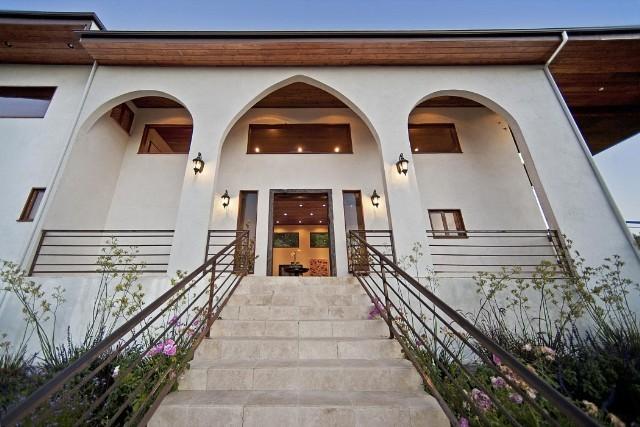 Casa Lana Del Rey 2