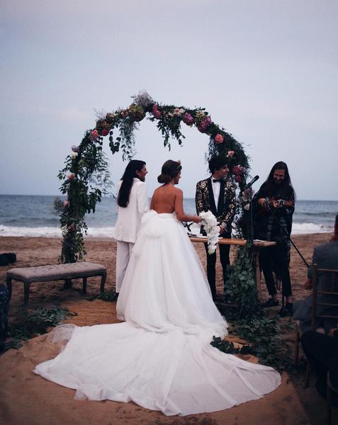 casamento-aida-domenech-e-alba-paul-ferrer