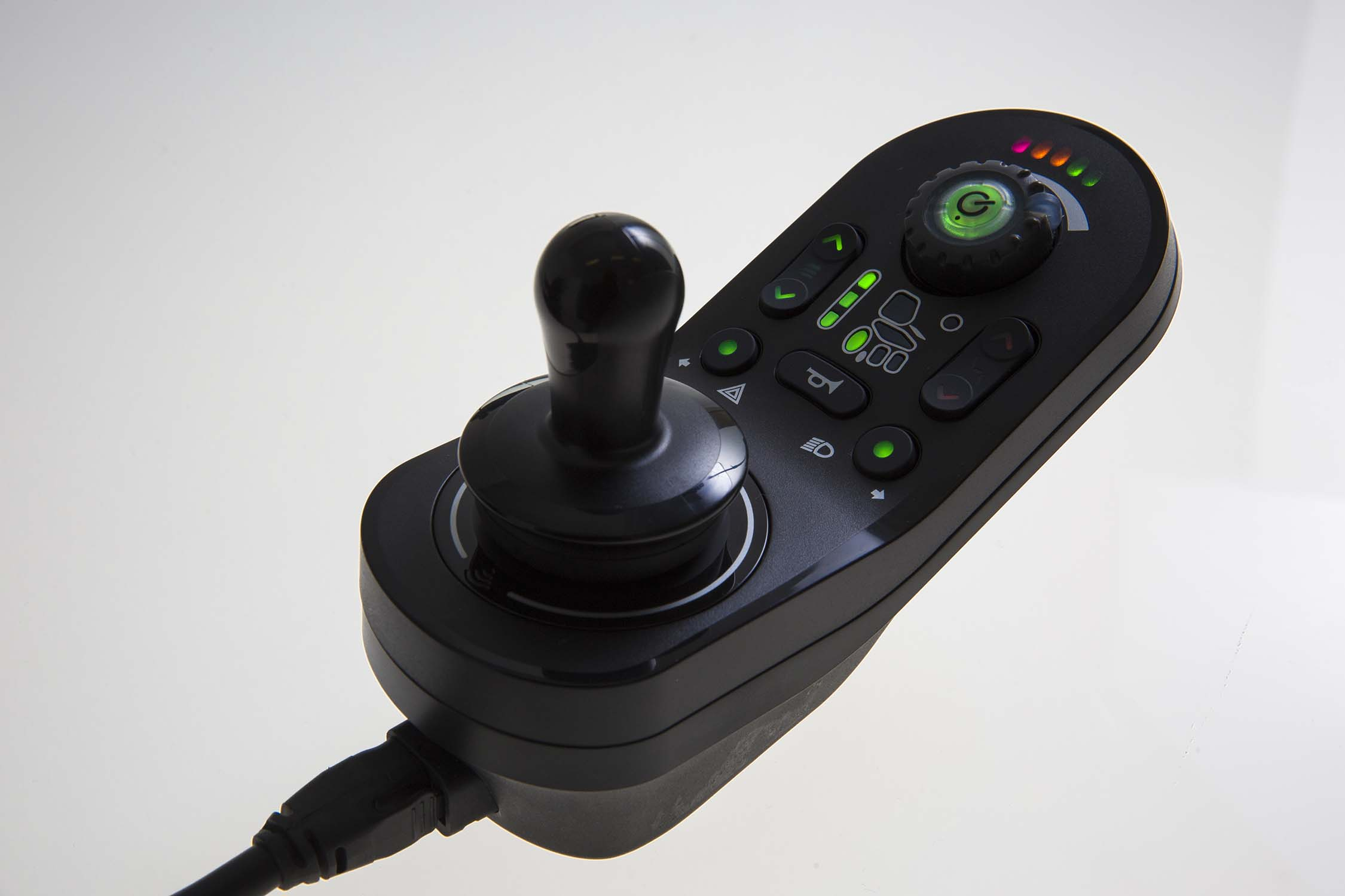 comando-linx-tecnologia-cadeira-de-rodas-3