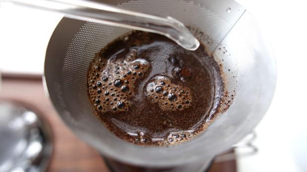 Despertador que prepara café 10