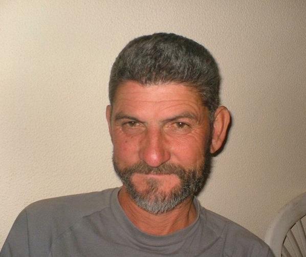 dinis-aveiro-pai-de-cristiano-ronaldo