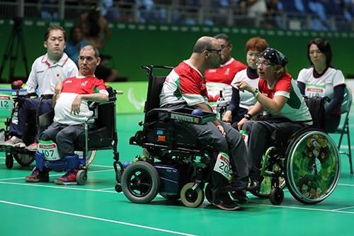 equipa-paralimpica-boccia-medalha-de-bronze-2