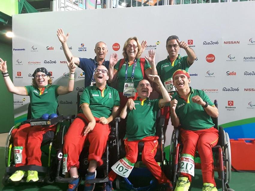 equipa-paralimpica-boccia-medalha-de-bronze
