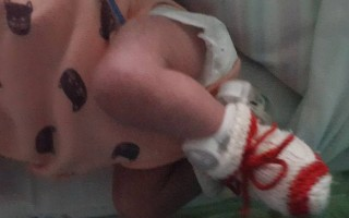 eugenia-lemos-queiroz-e-giovana-2