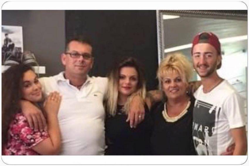 fanny_familia