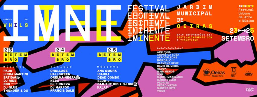 festival-iminente