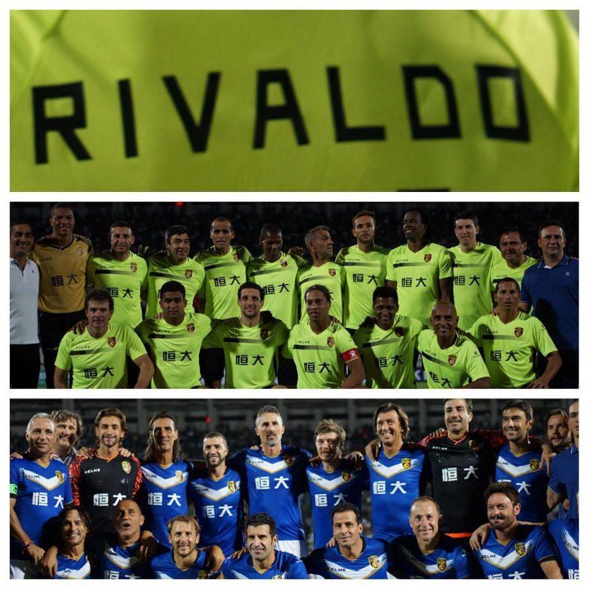 futebol_antigoscraques