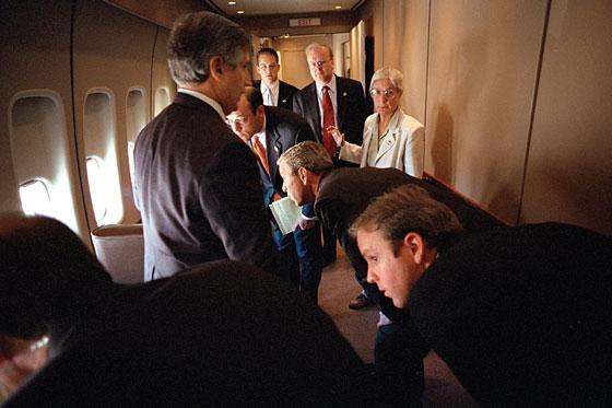 george-w-bush-ataques-11-de-setembro-4