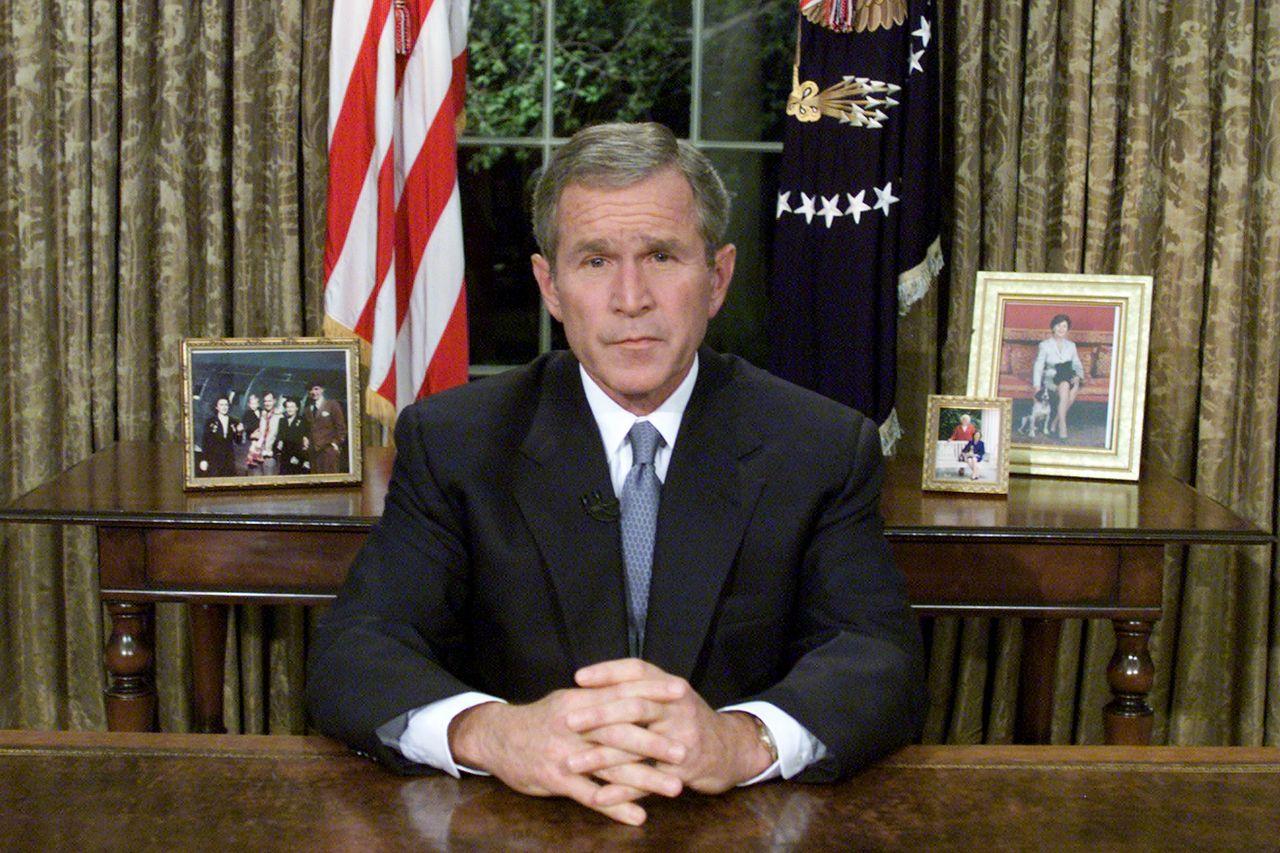 george-w-bush-ataques-11-de-setembro-5