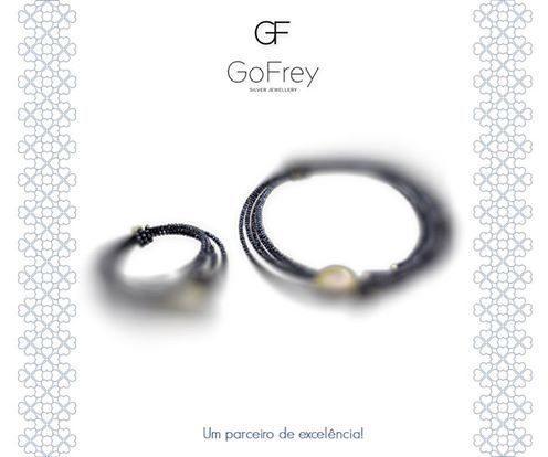 gofrey-nova-colecao