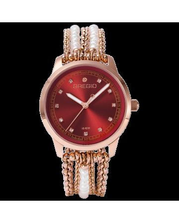 Gregio Watches 11