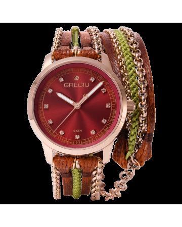 Gregio Watches 12