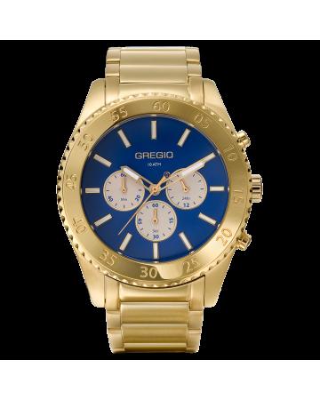 Gregio Watches 13