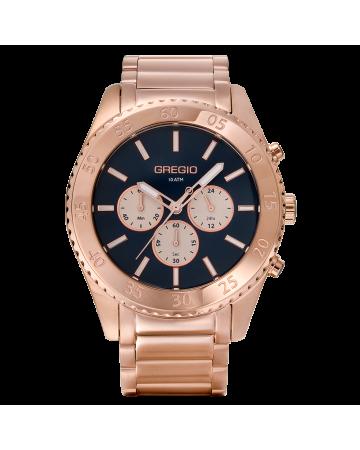Gregio Watches 14
