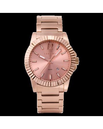 Gregio Watches 15