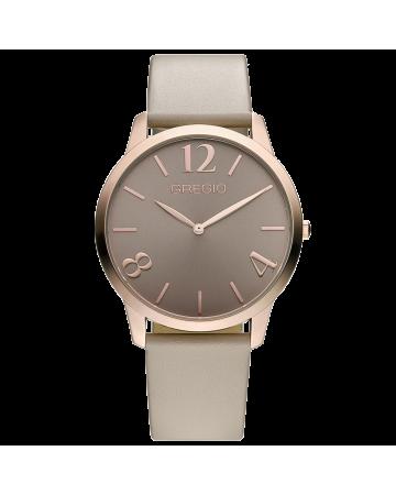 Gregio Watches 2
