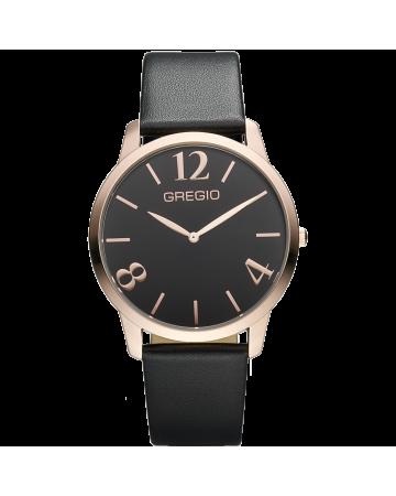 Gregio Watches 3