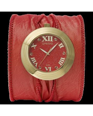 Gregio Watches 4