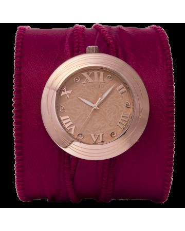 Gregio Watches 5