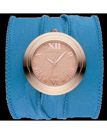 Gregio Watches 6