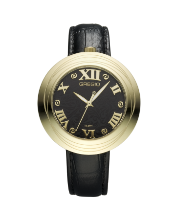 Gregio Watches 7