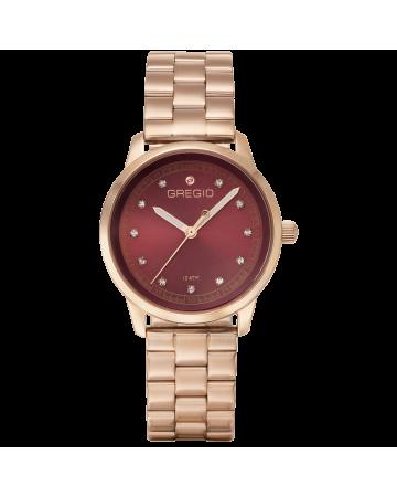 Gregio Watches 9