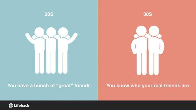 ilustracoes-30-melhores-que-20-anos-2
