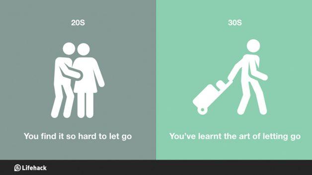 ilustracoes-30-melhores-que-20-anos