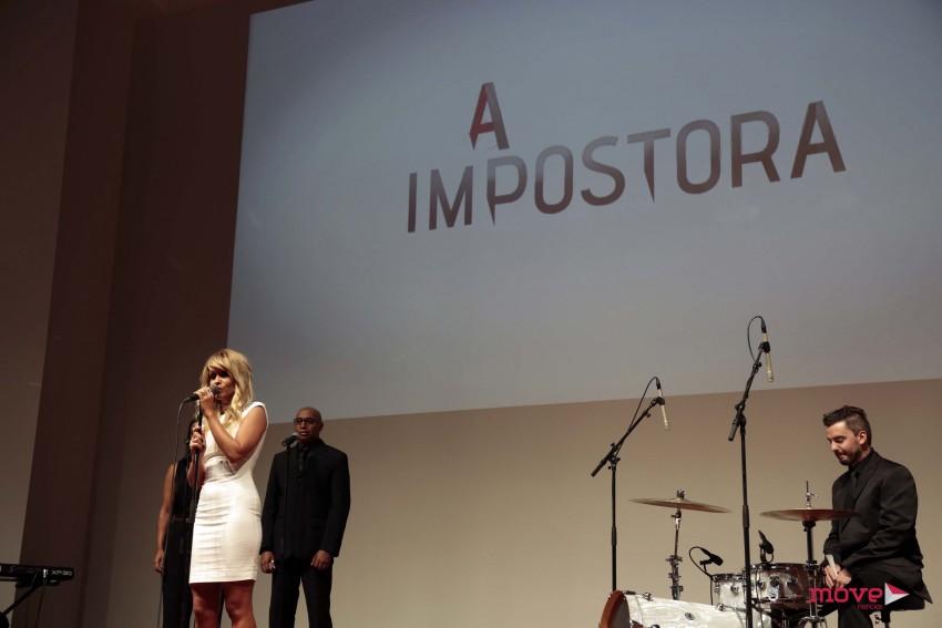 Impostora_TVI00023