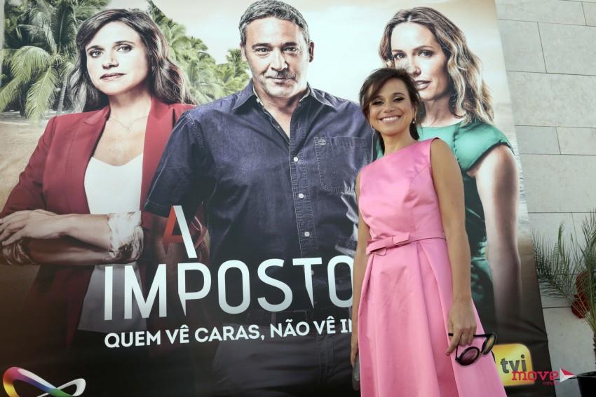 Impostora_TVI00092