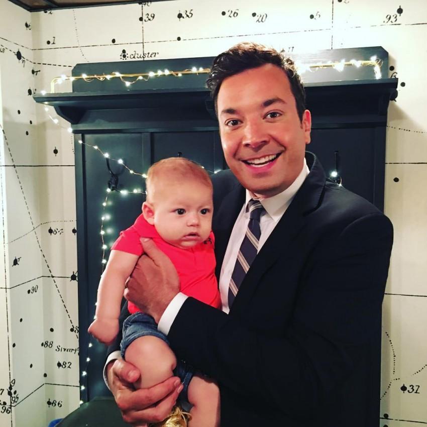 JimmyFallon_BoomerPhelps